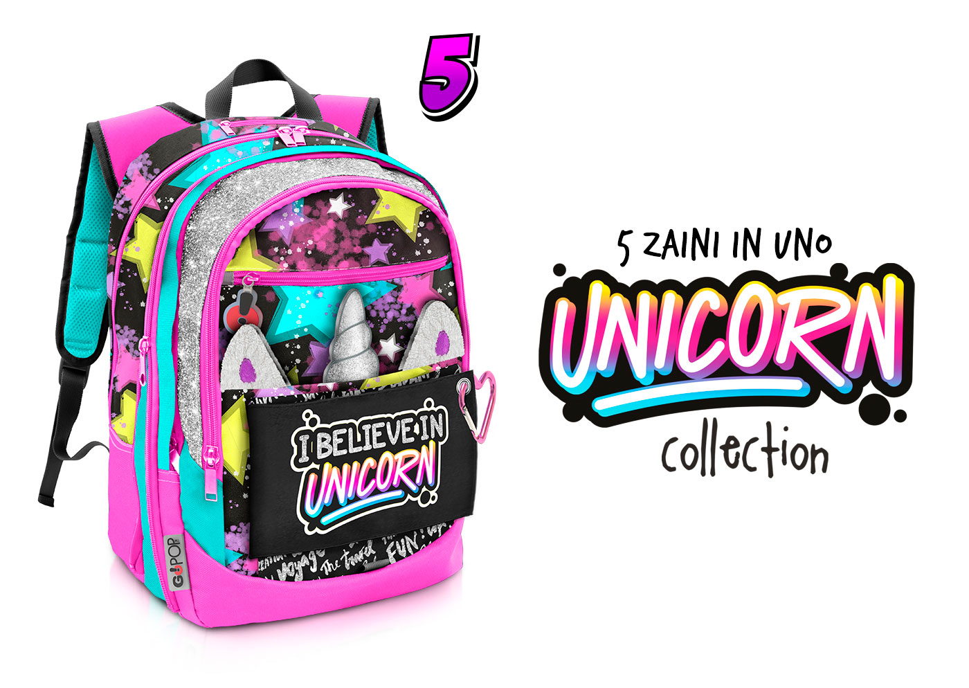 Unicorno_3