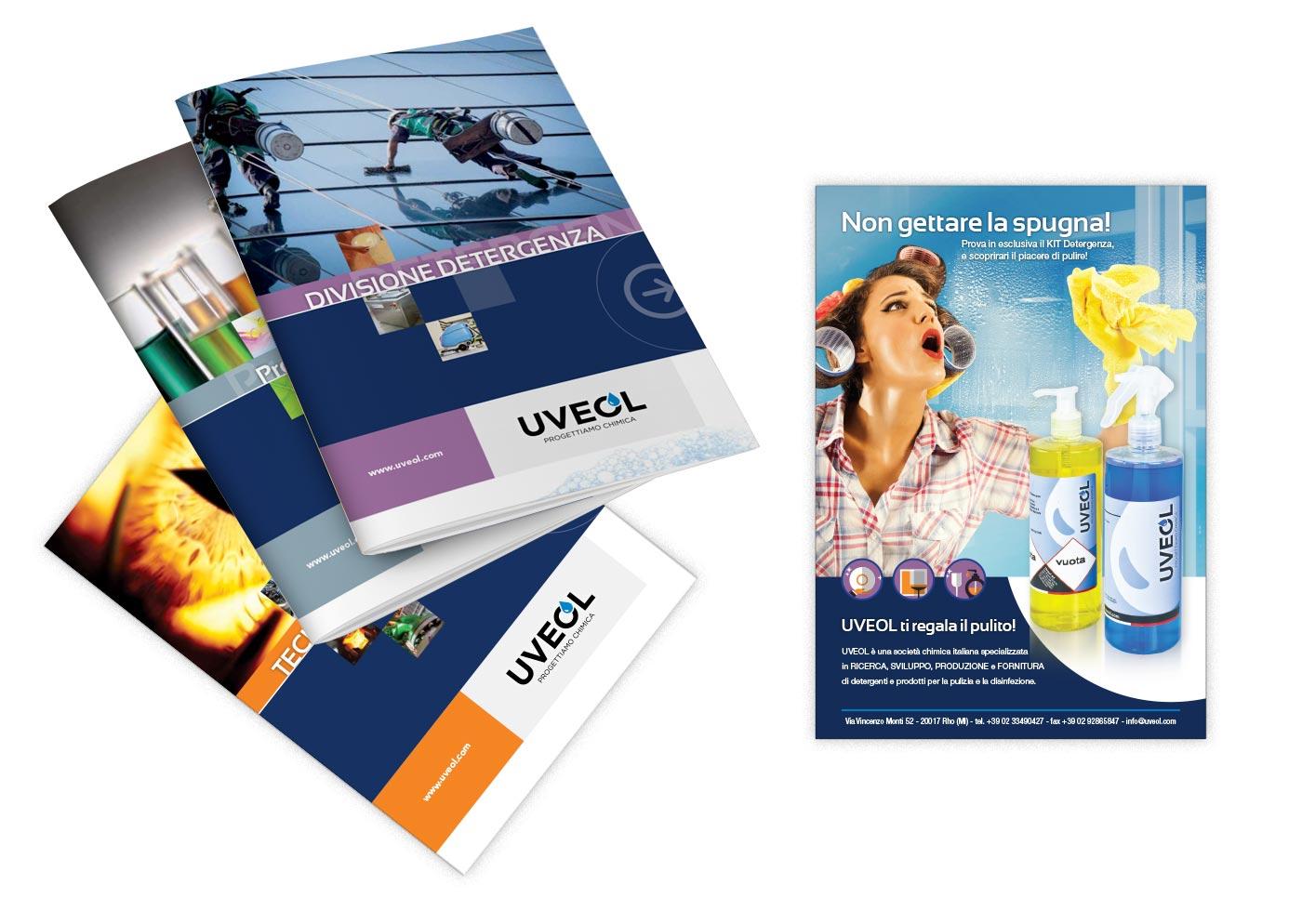 agenzia-comunicazione-settore-chimico