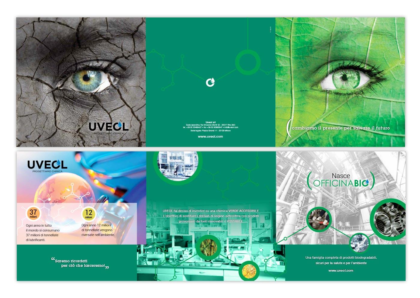 brochure-prodotti-settore-chimico