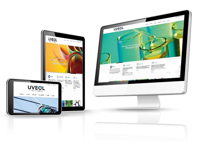 siti-web-azienda-chimica