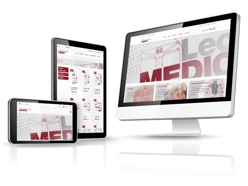 siti-web-ecommerce-saronno